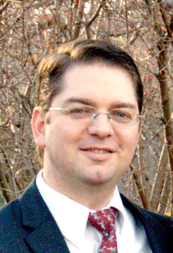 Lawyer Matthew Koyle Riverdale Ut Attorney Avvo