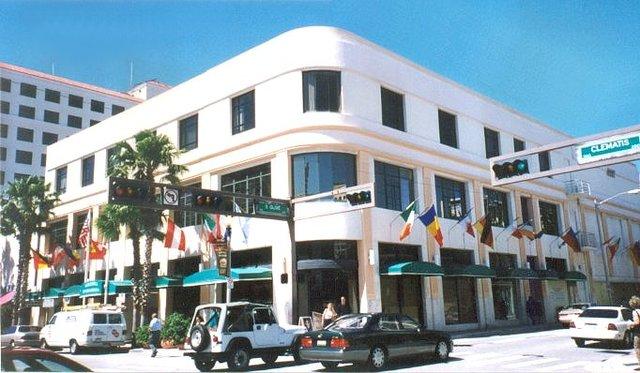 Lawyer Mark Carmel West Palm Beach Fl Attorney Avvo