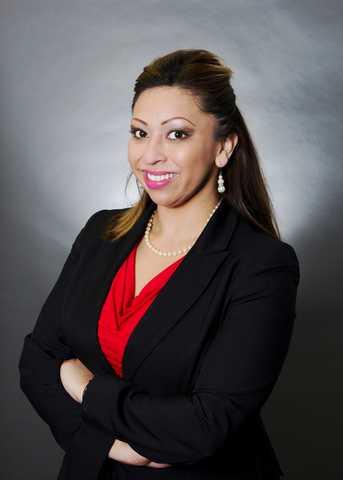 Lawyer Atalia Garcia Dallas Tx Attorney 75228 Avvo