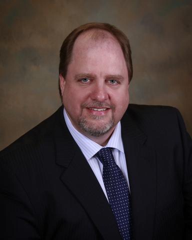 Lawyer Michael Lutke Springfield Mo Attorney Avvo