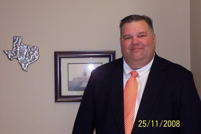 Lawyer James Gillen San Antonio Tx Attorney Avvo