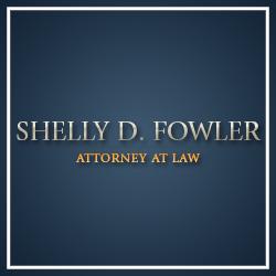 Lawyer Shelly Fowler Cleburne Tx Attorney Avvo