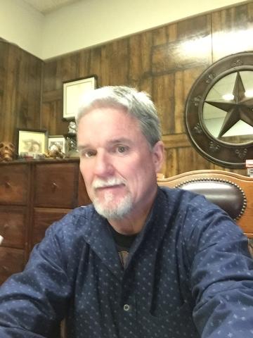 Lawyer Gary Peak - Eastland, TX Attorney - Avvo