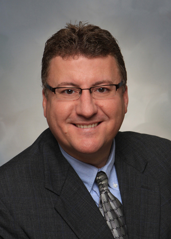 Lawyer Robert Rush San Antonio Tx Attorney Avvo
