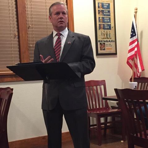 Lawyer Kevin Willhelm Abilene Tx Attorney Avvo