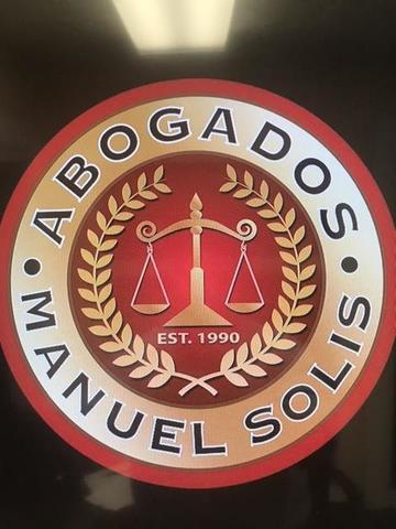 lawyer manuel solis houston tx attorney avvo
