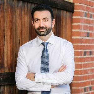 Lawyer Tigran Pogosyan - Glendale, CA Attorney - Avvo