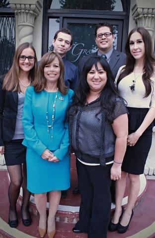 Lawyer Catherine Schwartz - Riverside, CA Attorney - Avvo