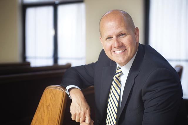 Lawyer Bruce Durkee - Palm Desert, CA Attorney - Avvo