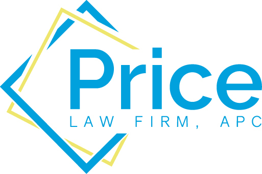 Lawyer Richard Price - Redlands, CA Attorney - Avvo