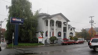 Speeding Ticket Lawyer Portland Oregon >> Lawyer A. Hamalian - Portland, OR Attorney - Avvo