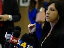 Lawyer Jacqueline Goodman - Fullerton, CA Attorney - Avvo