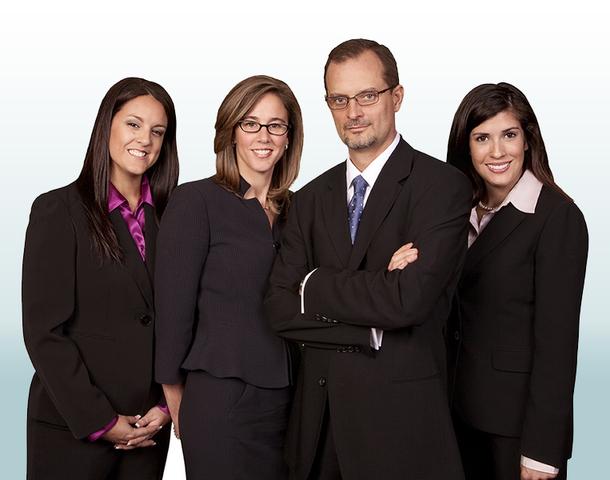 Lawyer Antoinette Lerandeau Fresno Ca Attorney Avvo