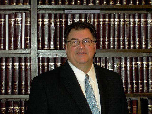 Lawyer Thomas Leroux San Francisco Ca Attorney Avvo