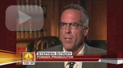 Lawyer Steve Sitkoff Torrance Ca Attorney Avvo