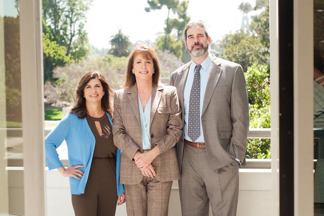 Lawyer Claire Lightner San Diego Ca Attorney Avvo