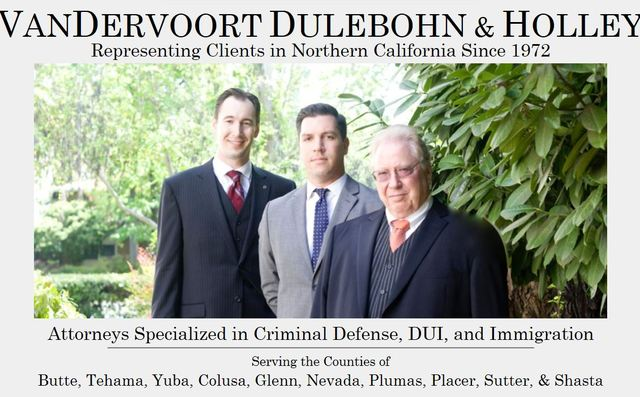 Armoured Vehicles Latin America ⁓ These Accident Lawyers Chico Ca