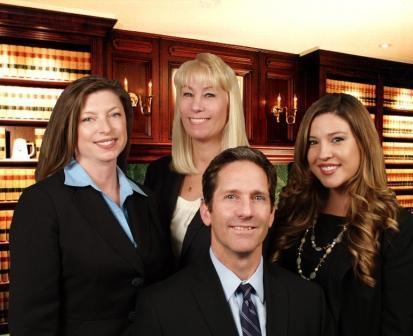 Following Too Closely Pa Case Law