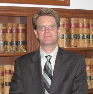 Lawyer Christopher Carlo - San Jose, CA Attorney - Avvo