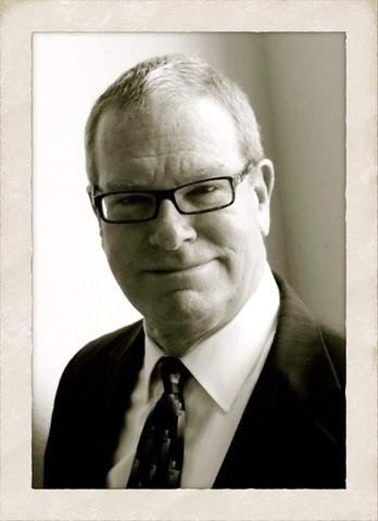 Lawyer Jeffrey Carver - San Diego, CA Attorney - Avvo
