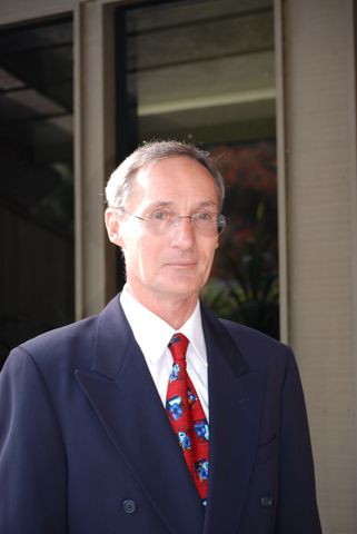 Lawyer William Landsiedel - Laguna Hills, CA Attorney - Avvo