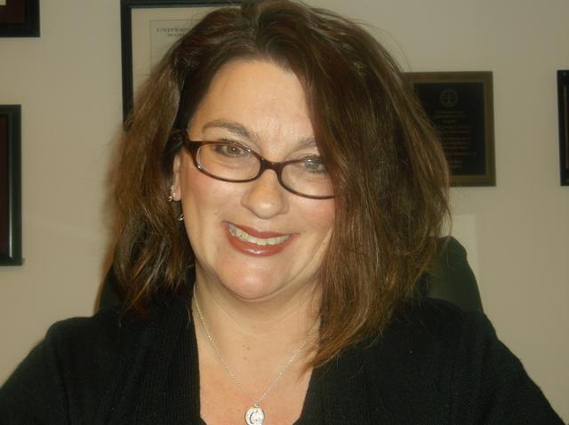 Lawyer Traci Carrillo Santa Rosa Ca Attorney Avvo