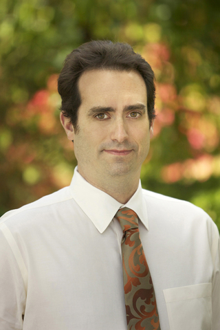 Lawyer Damon Petticord - Portland, OR Attorney - Avvo