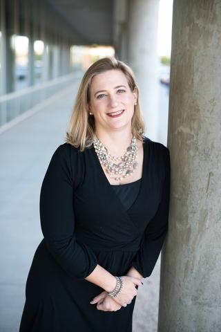 Lawyer Lara Cullinane Smith San Diego Ca Attorney Avvo