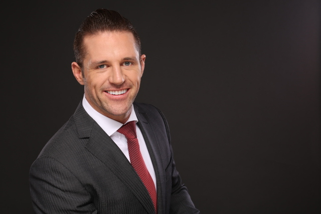 Lawyer Eric Roy - Las Vegas, NV Attorney - Avvo.com