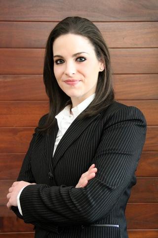 Lawyer Brittany Carroll Lacayo Houston Tx Attorney Avvo