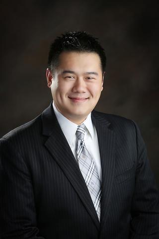 Lawyer Christopher Peng San Antonio Tx Attorney Avvo