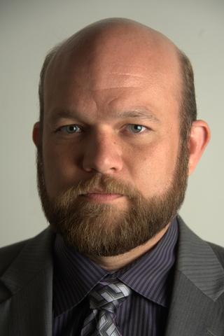 Lawyer Evan Stone Denton Tx Attorney Avvo