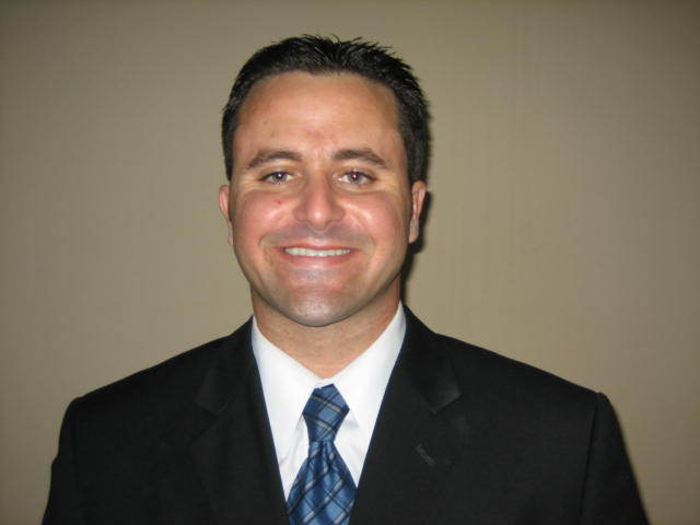 Lawyer Daniel Espinosa Coral Gables Florida Attorney Avvo