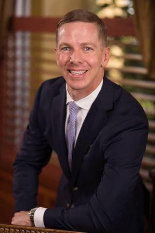Lawyer Andrew Pickett - Melbourne, FL Attorney - Avvo