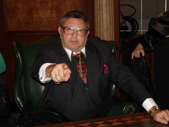 Lawyer Peter Schaeffer - Riverside, CA Attorney - Avvo