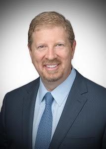Lawyer Richard Schurr Coral Gables Fl Attorney Avvo