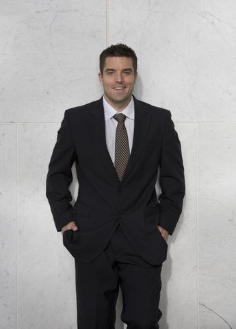 Lawyer Orion Nessly Lake Oswego Or Attorney Avvo