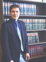 Lawyer Travis Whitson Lakewood Co Attorney Avvo