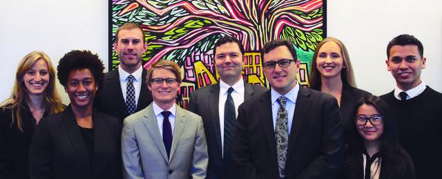 Lawyer Bryan Schwartz Oakland Ca Attorney Avvo