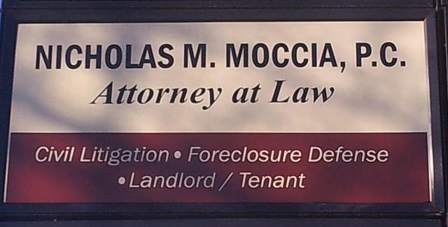 Foreclosure Lawyer Staten Island