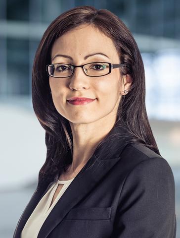 Lawyer Erika Riggs Warren Mi Attorney Avvo