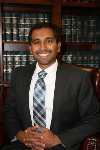 Lawyer Bhavik Patel Orlando Fl Attorney Avvo