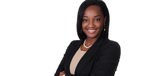 Lawyer Fritznie Jarbath Coral Gables Fl Attorney Avvo