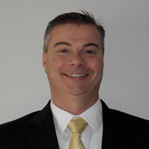 Lawyer Robert Terry Denver Co Attorney Avvo