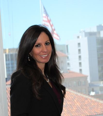 Lawyer Sarah Havens San Diego Ca Attorney Avvo