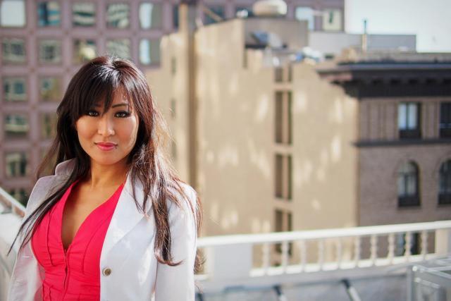Lawyer Wendy Chau San Francisco Ca Attorney Avvo