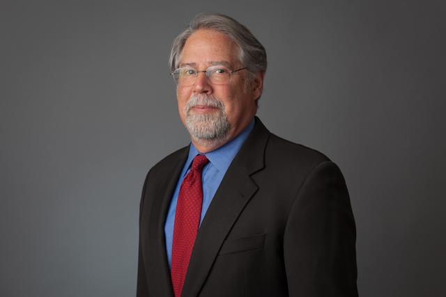 Lawyer Alan Schiffman - Phoenix, AZ Attorney - Avvo