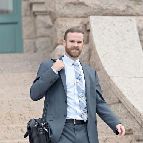 Lawyer Allen Blake - Fort Worth, TX Attorney - Avvo
