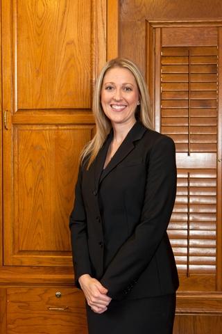 Lawyer Jennifer White San Antonio Tx Attorney Avvo