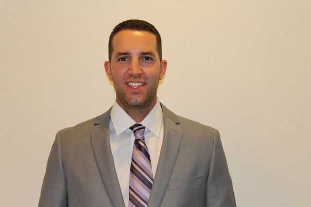 Lawyer Michael Hughes Coral Gables Fl Attorney Avvo